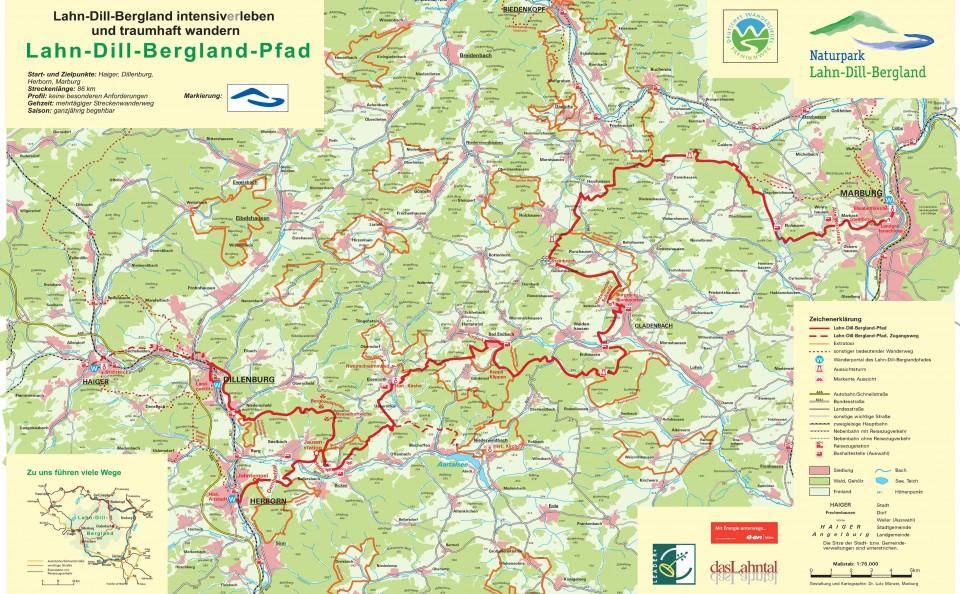 Karte LDB-Pfad_verkleinert