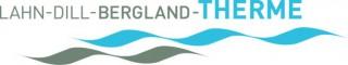 logo_ldb_graublau_rgb_touristFullColumn